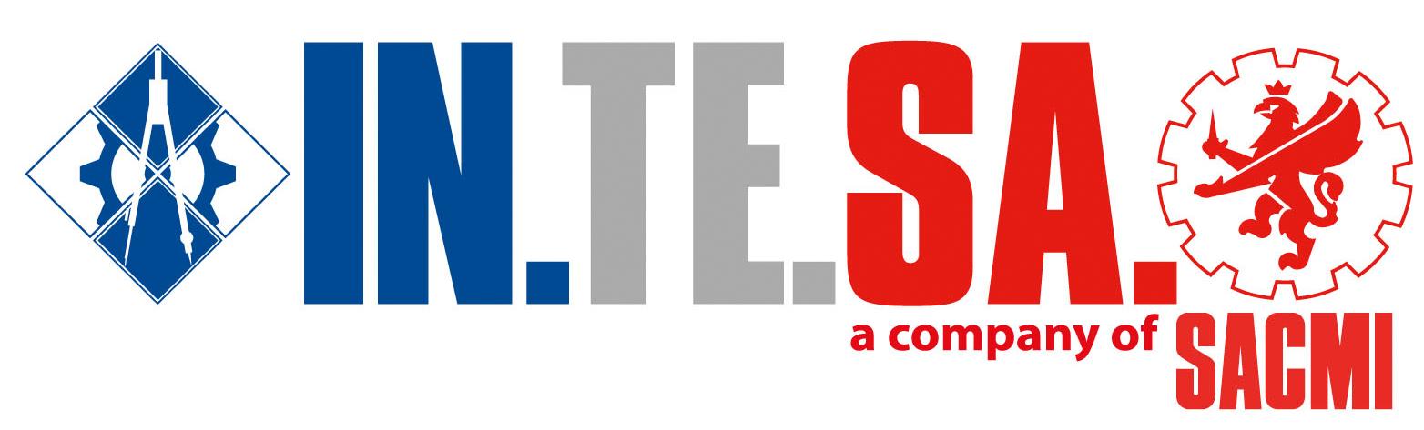 INTESA SACMI Logo