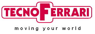 TecnoFerrari Logo