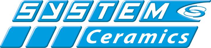 System Ceramics Logo